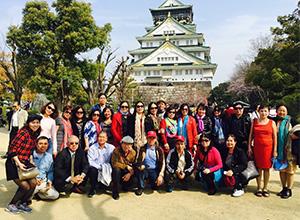 img_group_tour