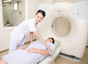 img_medical_tour