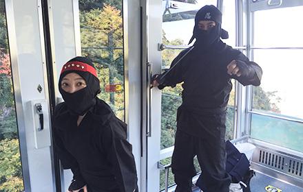 ninja03